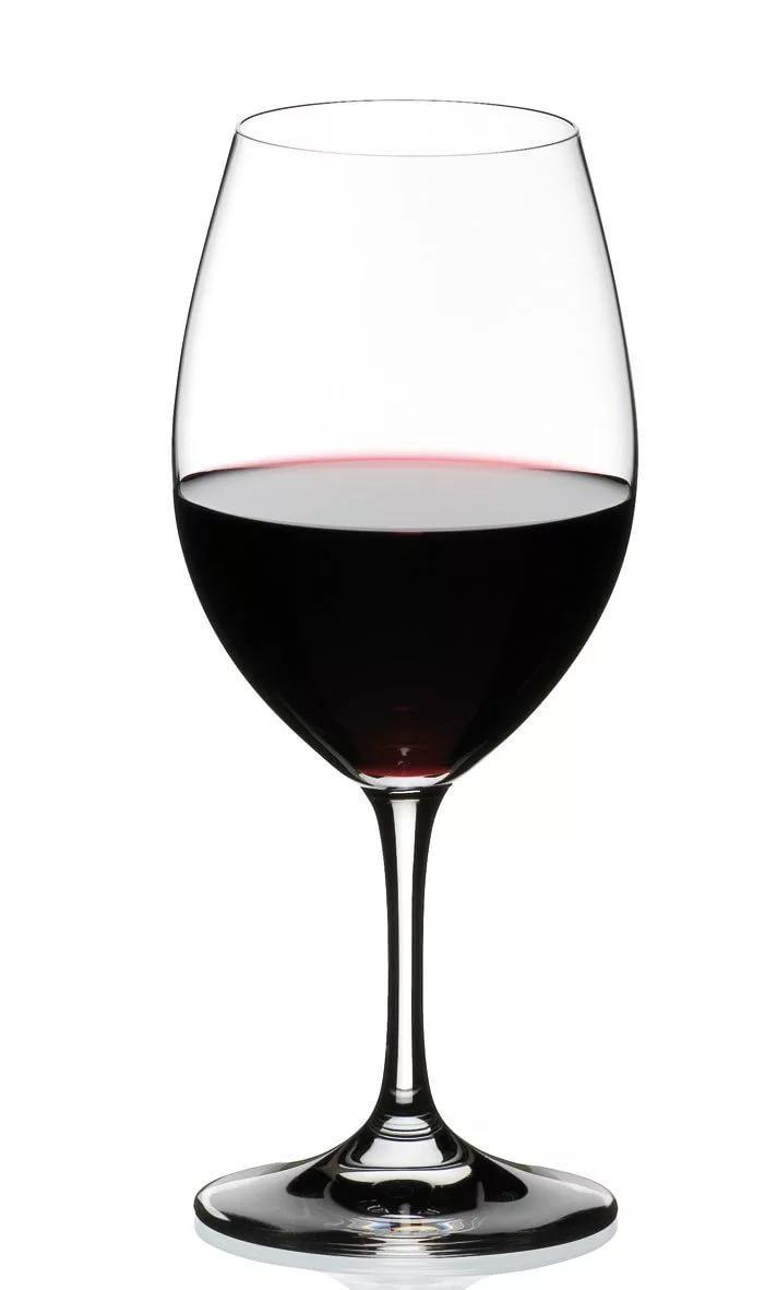 Вино Шатлен Барон Ле Саж красное сухое столовое 12%
