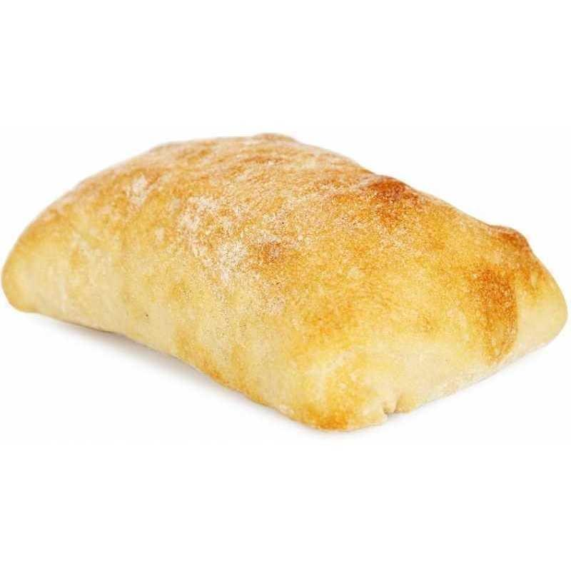 Хлеб Чиабатта замороженная