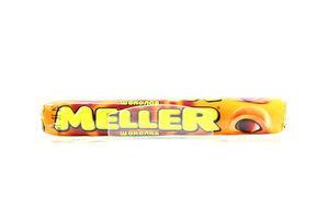 Драже Meller Ирис с шоколадом