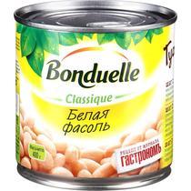 Фасоль Bonduelle белая