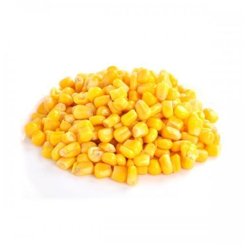 Кукуруза зерно, заморозка, Китай