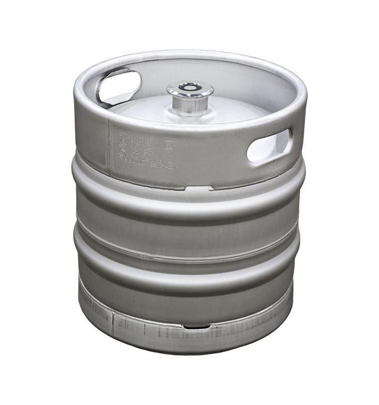 Пиво Кубанское светлое нефильтрованное 4,2%