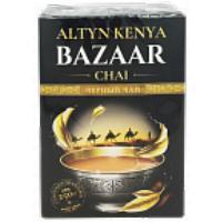 Чай Bazaar Chai Altyn Kenya