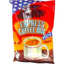 Кофе Express Coffee Mix Plus 3в1 50 пакетов 600 гр