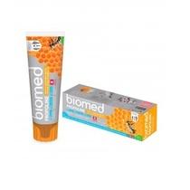 Зубная паста Biomed Propoline Тонус и здоровье десен Против кровоточивости