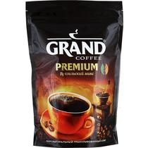 Кофе Grand Премиум
