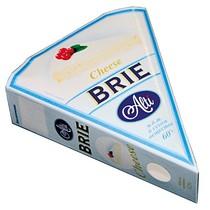 Сыр Alti Brie 60%