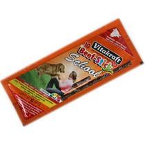 Колбаска для собак с говядиной Vitakraft School