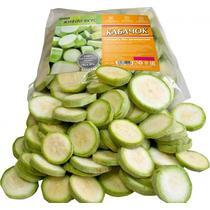 Кабачок кружки Plantator свежезамороженные овощи