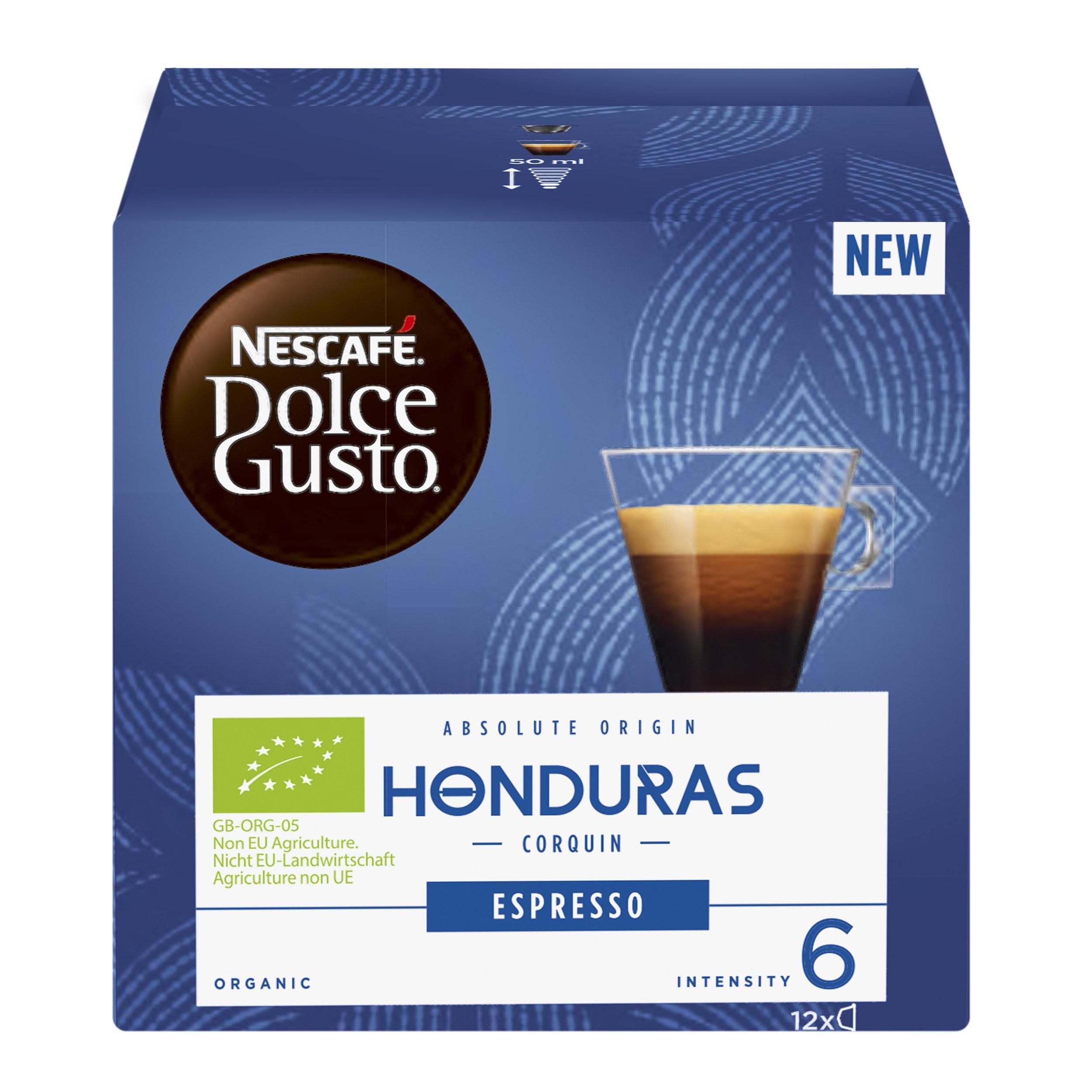 Lor кофе капсулы купить