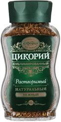 Цикорий Московская кофейня на паяхъ Нежный