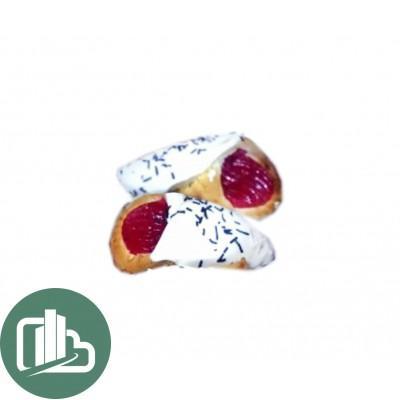Печенье Баракат Букет с малиной, 2,5кг
