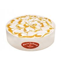 Торт Фили Бейкер Дон Кихот бисквитный 700 гр.