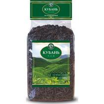 Чай Кубань Чай Байховый черный листовой