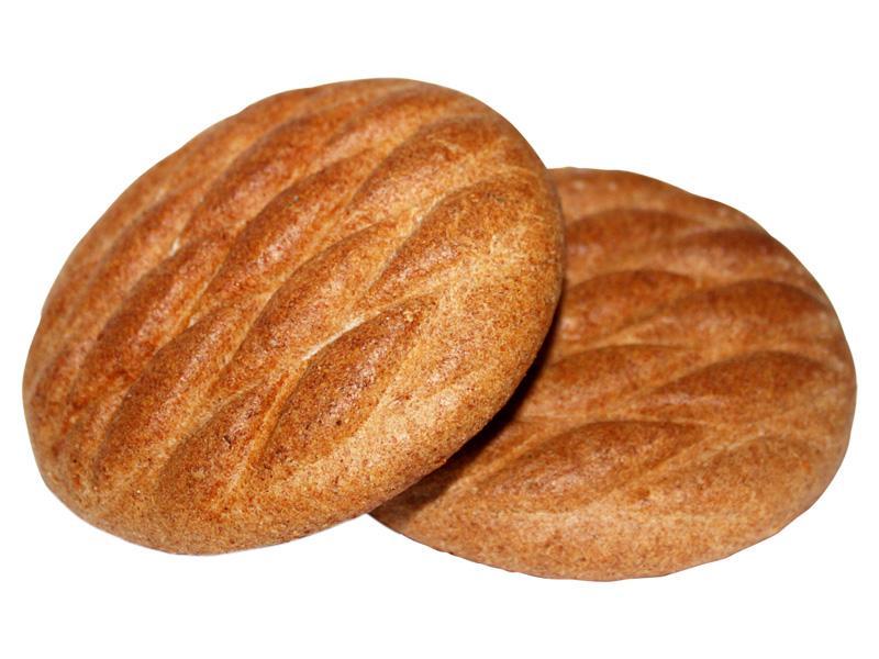 Лепешки Русский хлеб Ржаные