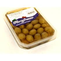 Оливки Fiorefresco фаршированные миндалем