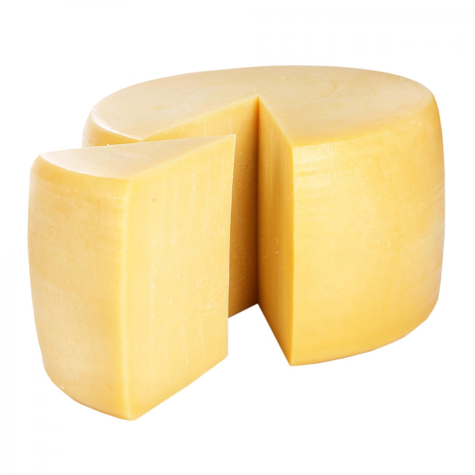 Сыр Moncasa Gourmet Пармезан 33%, Чили