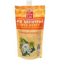 Мёд Fine Life