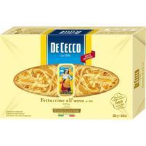 Макаронные изделия De Cecco Fettuchine №103 лапша
