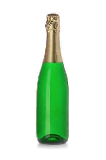 Лимонад Поздравляю Вас детское шампанское