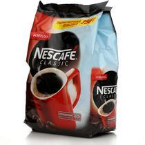 Кофе Nescafe Classic растворимый 750 гр.