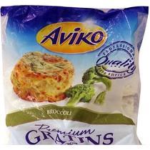 Запеканка Aviko картофельная с брокколи