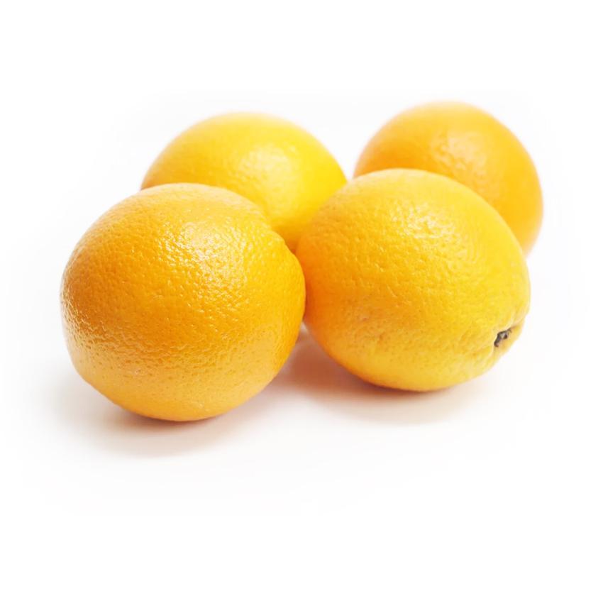 Апельсины, 1кг