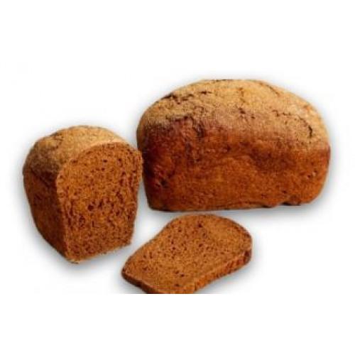 Хлеб Русь-Бейкери Байкальский