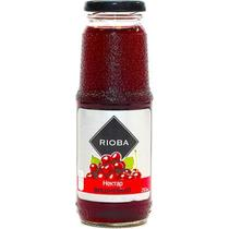 Нектар Rioba Вишневый