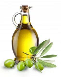 Масло Red Extra Virgin с ароматом базилика розмарина перца чили лимона трюфеля и тосканских трав оливковое рафинированное