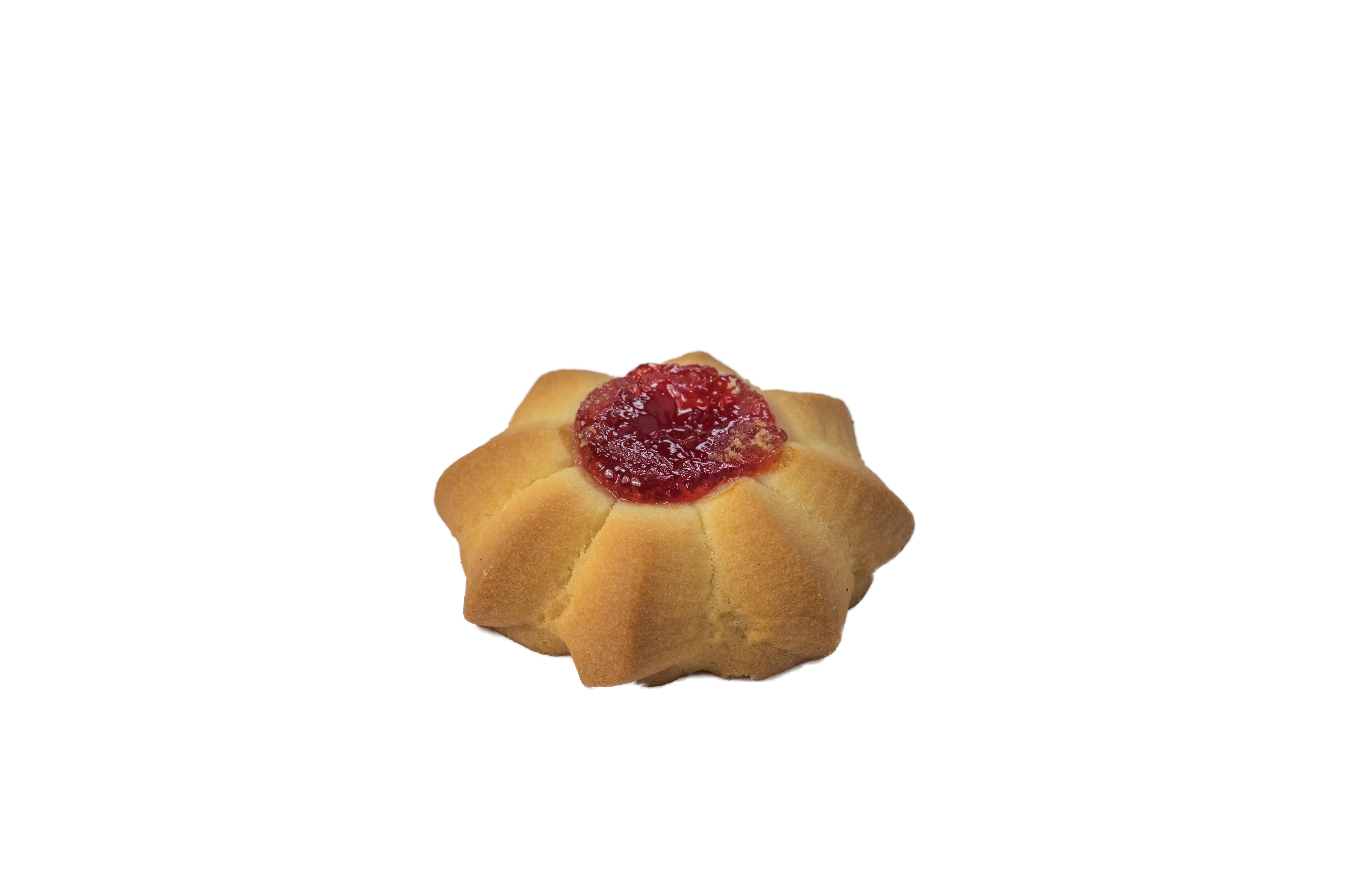 Печенье Пашковский хлебзавод Ромашка