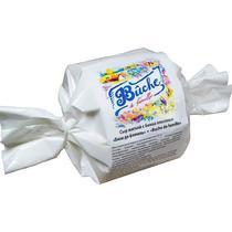 Сыр Buche De Famille мягкий с белой плесенью 55%