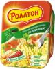 Лапша Роллтон быстрого приготовления По-домашнему с острой говядиной, 90 гр, ПЭТ