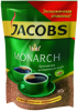 Кофе Jacobs Monarch 500 гр