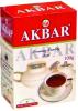 Чай Akbar Классическая серия черный крупнолистовой