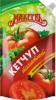 Кетчуп Махеевъ Томатный