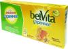 Печенье BelVita утреннее Мед и фундук 225 гр.