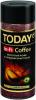 Кофе Today in-Fi Coffee 95 г.
