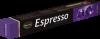 Кофе Московская кофейня на паяхъ Espresso насыщенный в капсулах 10 шт