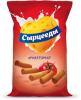 Сыр Сырцееды копченый томат