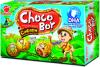 Печенье Orion Choco Boy Сафари  42 гр.