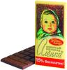 Шоколад Алёнка Молочный