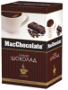 Горячий шоколад MacChocolate