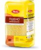 Крупа пшеничная шлифованная, Увелка, 800 гр., флоу-пак
