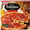 Пицца FELICIANA Салями-Чоризо, DR.OETKER