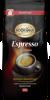 Кофе Московская кофейня на паяхъ Espresso кофе молотый
