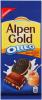 Шоколад Alpen Gold Орео