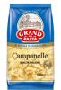 Макаронные изделия Grand Di Pasta Campanelle Колокольчики