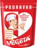 Приправа Vegeta универсальная пак 200г х 10