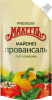 Майонез Махеевъ Провансаль 67%
